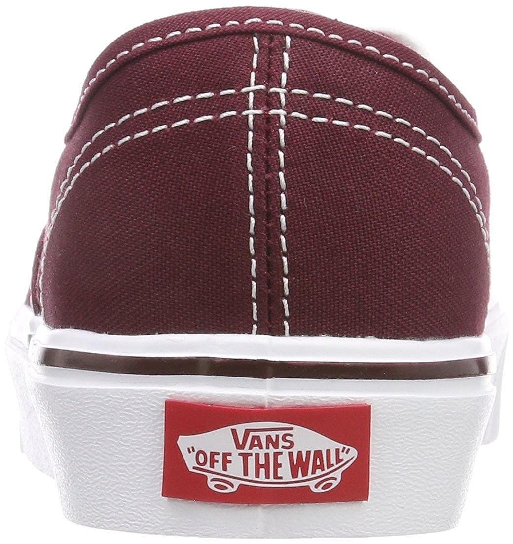 Mr.   Ms. Vans Authentic Authentic Authentic Lite, scarpe da ginnastica Unisex Adulti Prezzo di vendita Tocco confortevole trattativa   Primi Clienti  9867a2