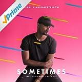 Sometimes (feat. Adrian Stresow)