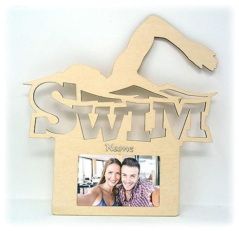 Nadar pared puerta de cartel fotos Regalos para el bebé de ...