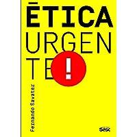 Ética urgente