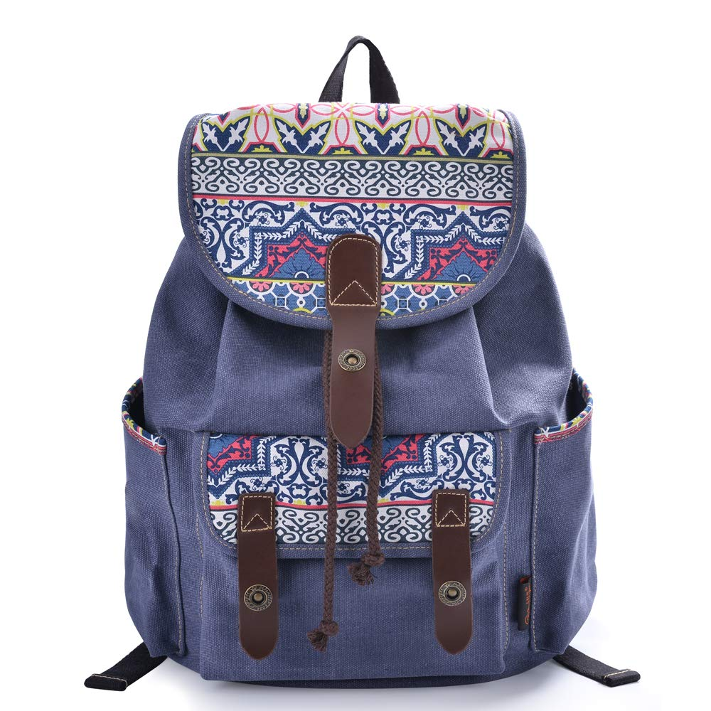 Makeup. Fashion. Cute Stuff. Decorations + More Gifts : Cute Backpacks for Middle School Girls
