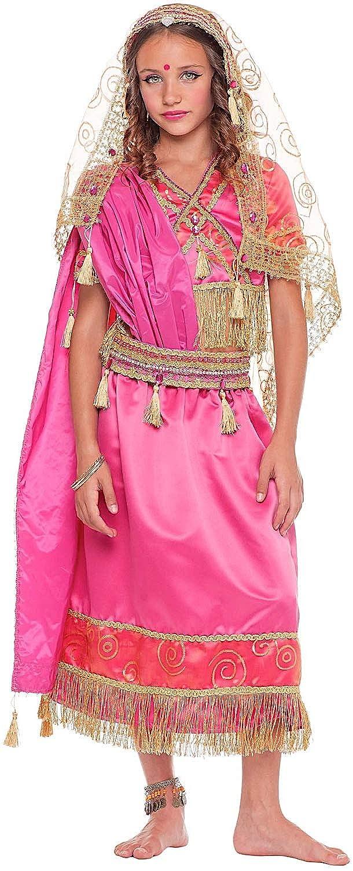 al precio mas bajo Disfraz Indiana del Este Vestido Vestido Vestido Fiesta de Carnaval Fancy Dress Disfraces Halloween Cosplay Veneziano Party 53857  nueva gama alta exclusiva