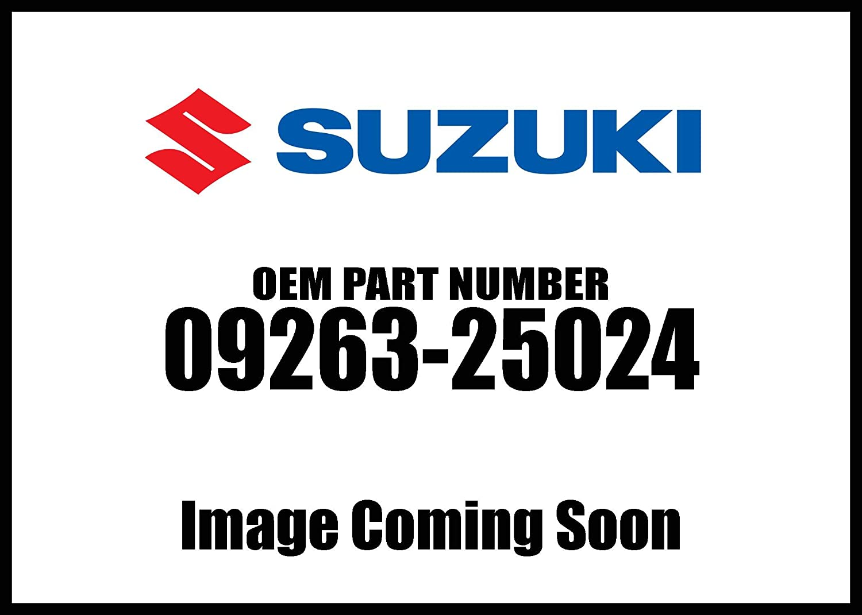 PantsSaver 0716133 Tan Custom Fit Car Mat 4PC