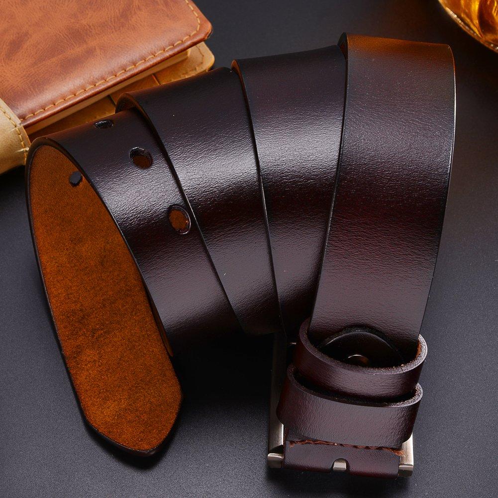 Amazon.com: tiitc cinturones para cinturón de vestido de ...