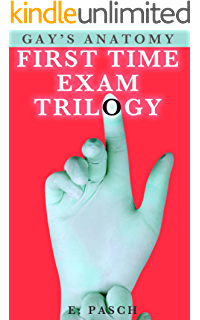 F m medical exam thumb gallery