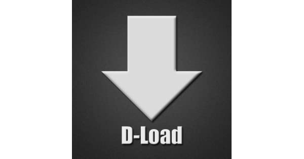 D-Load: Amazon.es: Appstore para Android
