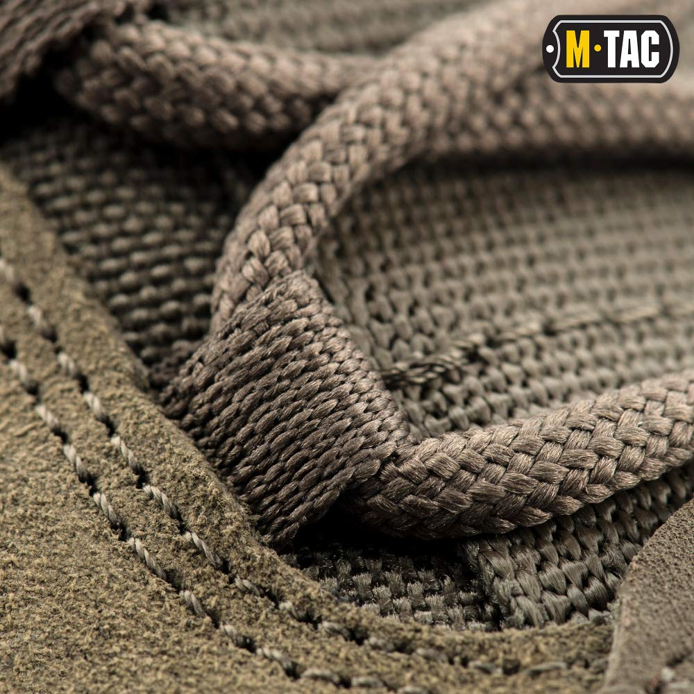 M-Tac Tracking Sneakers Tactical Sports Footwear Hiking Traveling