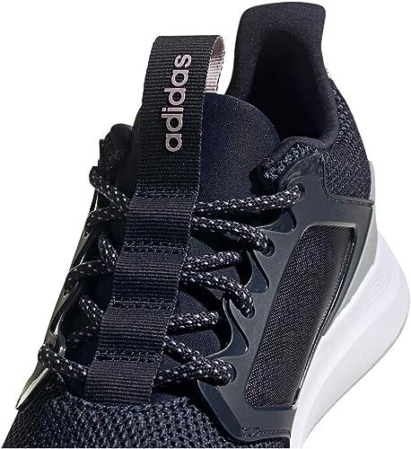 adidas Energyfalcon X, Zapatillas de Running para Mujer: Amazon.es: Zapatos y complementos