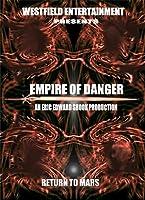 Empire Of Danger