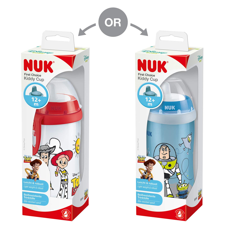 Tasse pour enfant Nuk First Choice