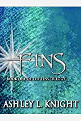 Fins - Book I of the Fins Trilogy Kindle Edition
