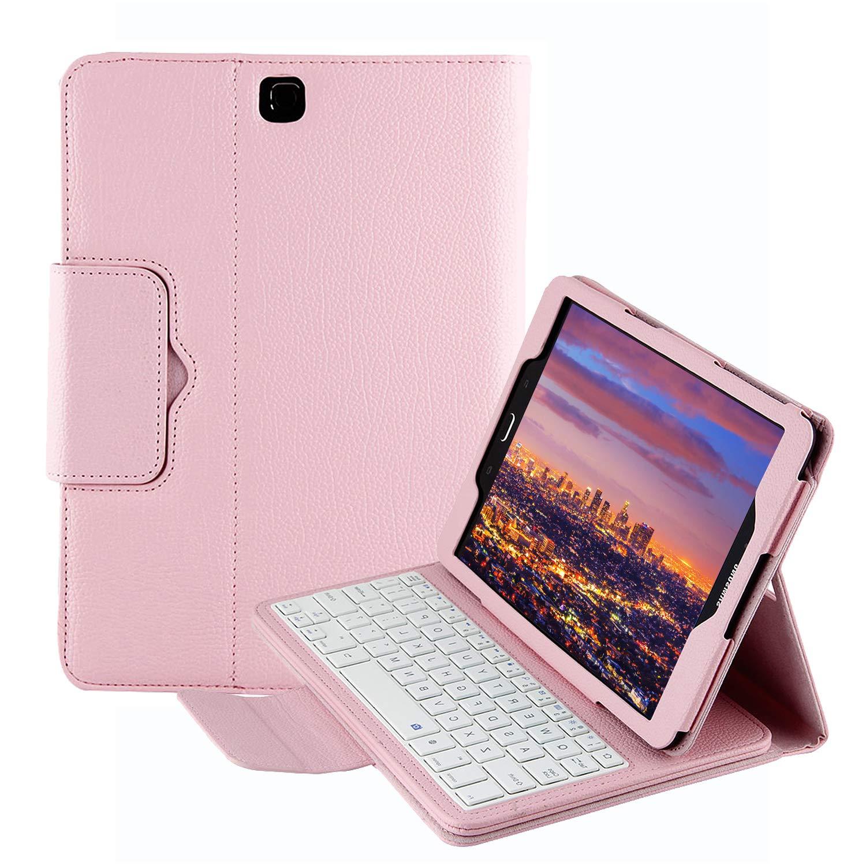 Funda + Teclado Galaxy Tab S2 9.7 YMH [7NV771G5]