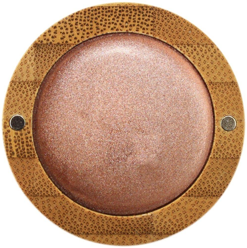 Célèbre Zao Makeup, Fard à Paupières Bio crème / 3 Gr - Couleur 251  RH34