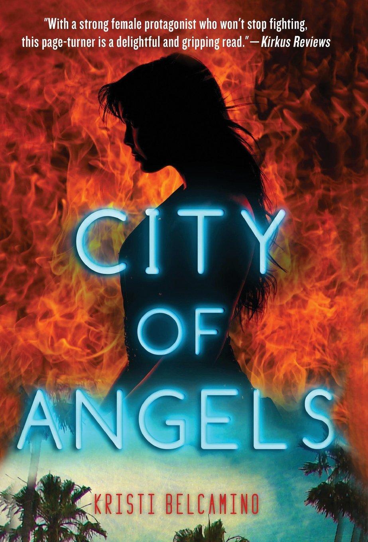 Download City of Angels PDF