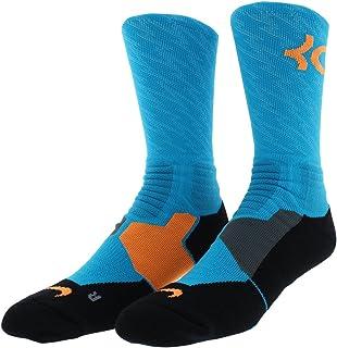 Nike Calcetines Hiper Tripulación Bhm De Baloncesto De Élite De Los Hombres - dJiyU