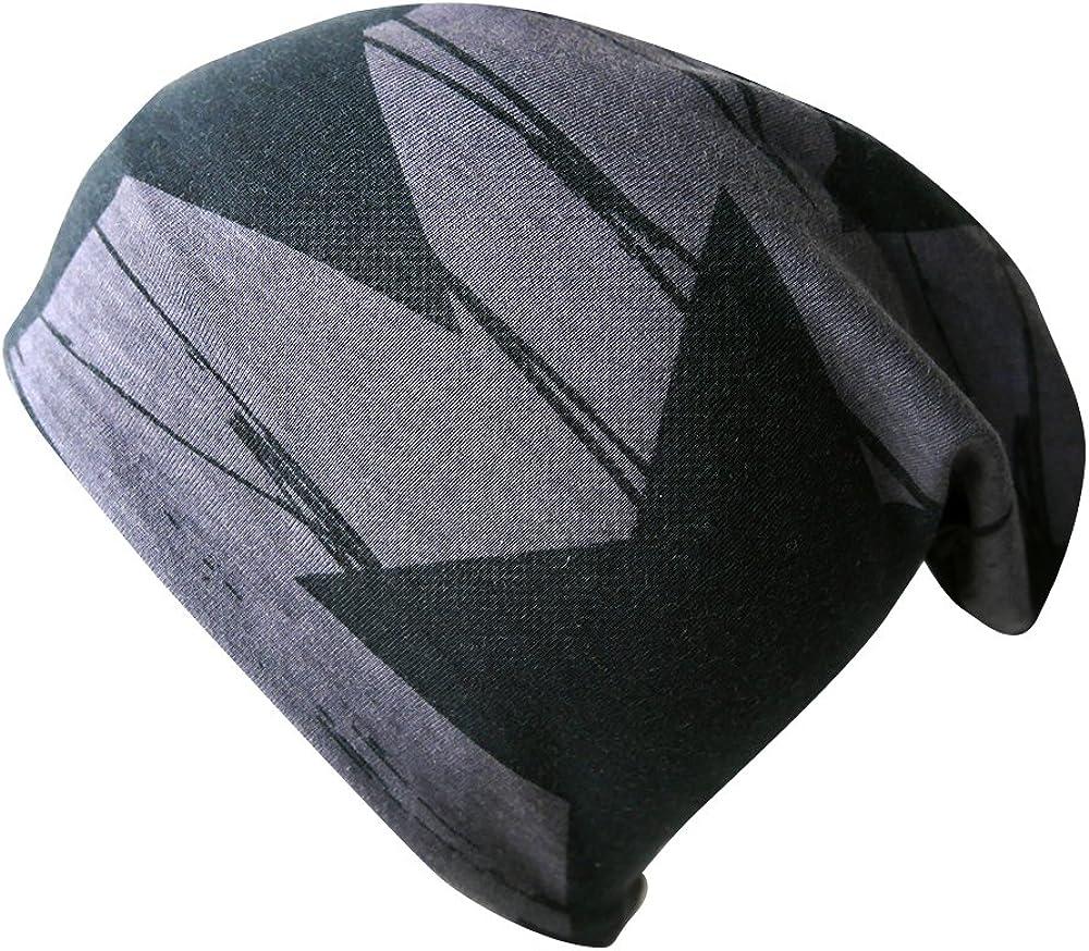 Cappello Wollhuhn Ragazzo