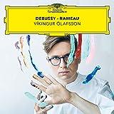 Debussy – Rameau