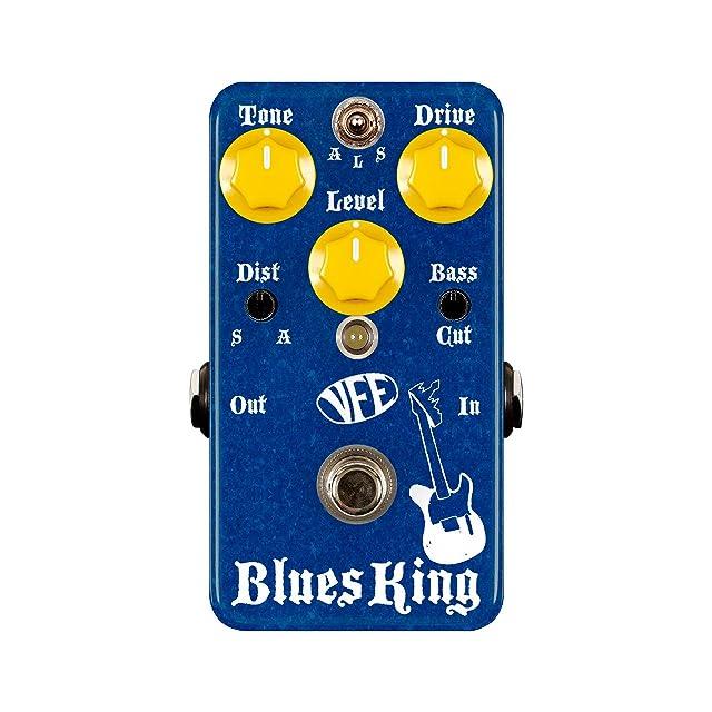 リンク:bluesking