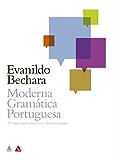 Moderna Gramática Portuguesa: Revista, ampliada e atualizada conforme o novo Acordo Ortográfico