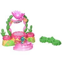 Deals on Hatchimals CollEGGtibles Talent Show Light-Up Playset