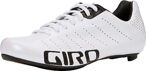 Giro Empire Road Chaussures de V/élo de Route Femme