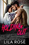 Holding Out (1)
