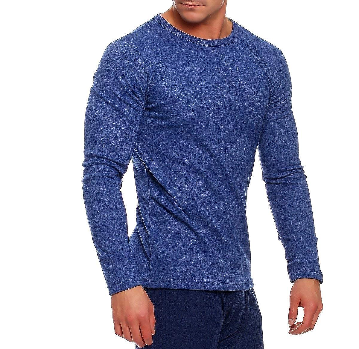 BestBuy-Shop Uomo Coordinato Abbigliamento Termico