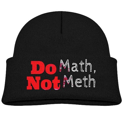 Amazon.com  OlaTd Toddler Beanie Knit Hat Funny Sayings Slogans Cute Warm  Cotton Soft Cap  Clothing d78ddf0ca2f