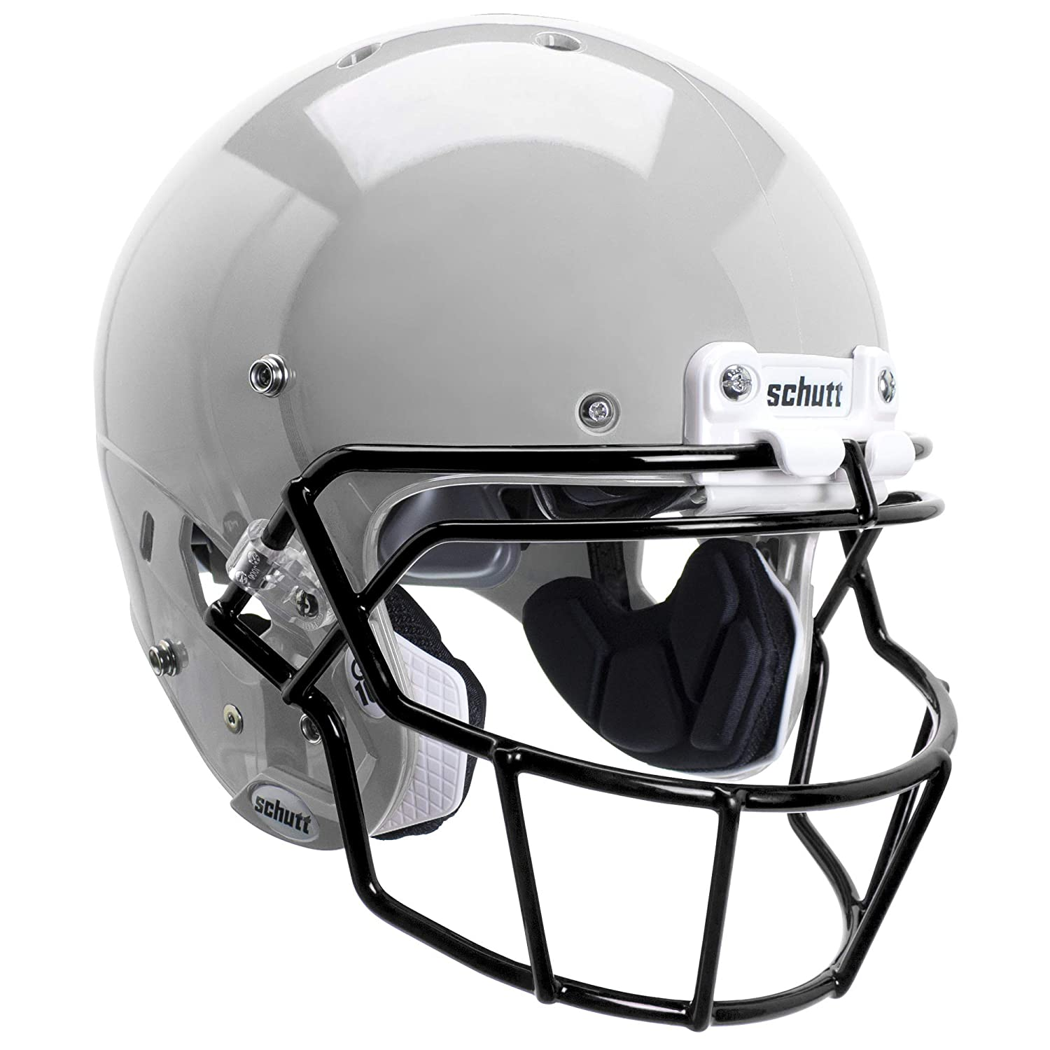 Schutt Sports FB Air XpPro Q10 Spms Helmet with Stabilizers 7889004275-Parent
