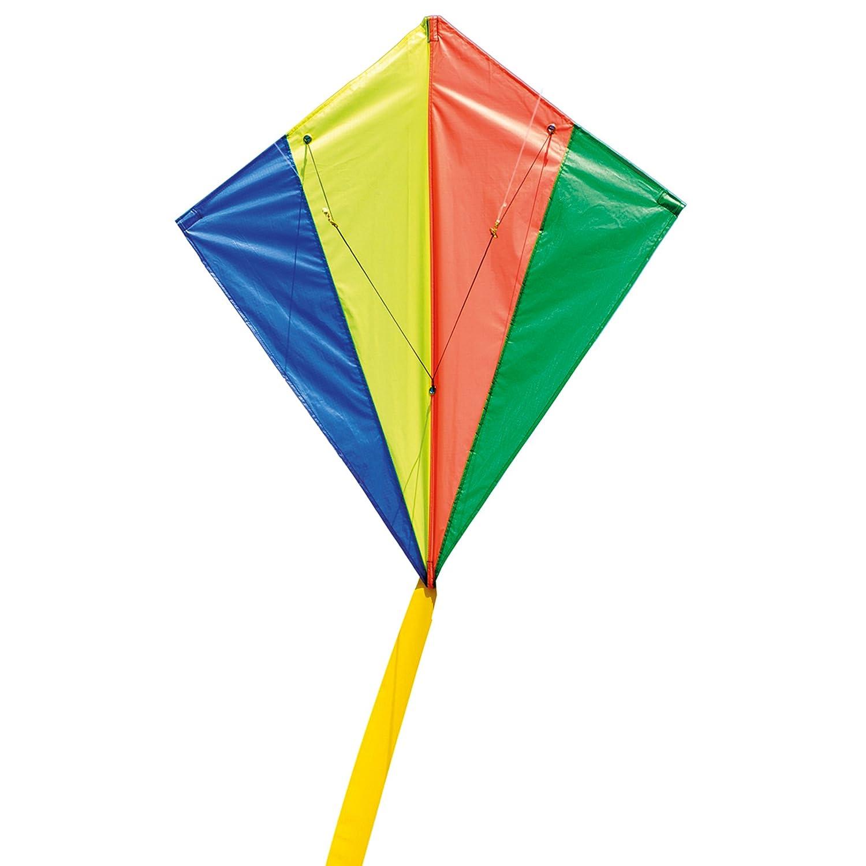 Brookite Stuntmaster Kite STUN01 56011 Kites Outdoor