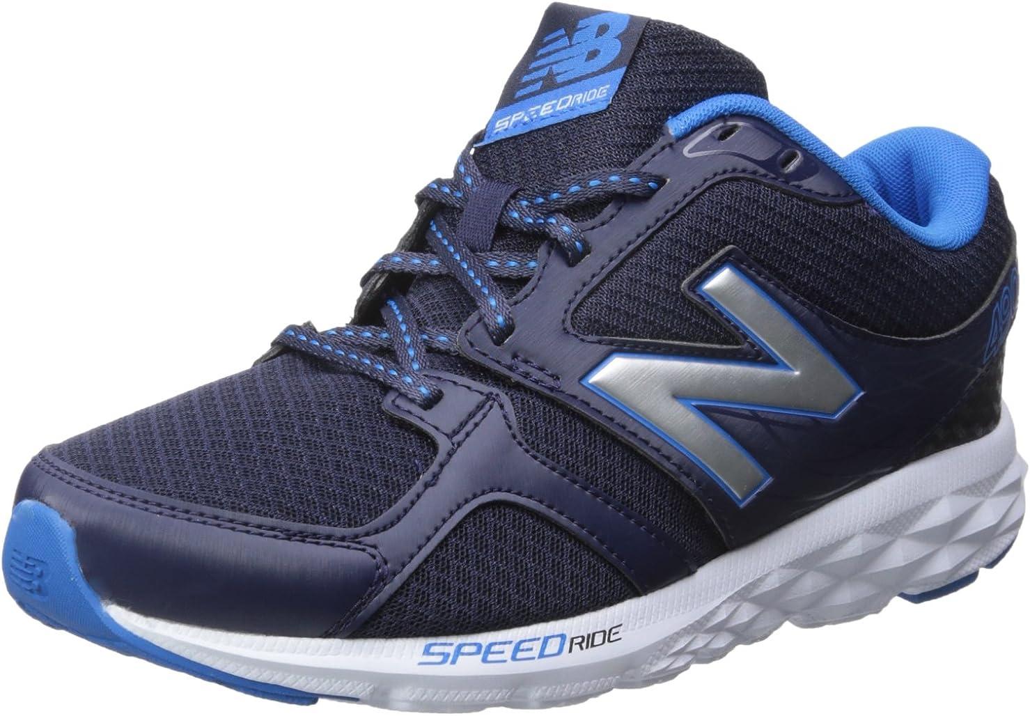 New Balance Men's M490V3 Running Shoe