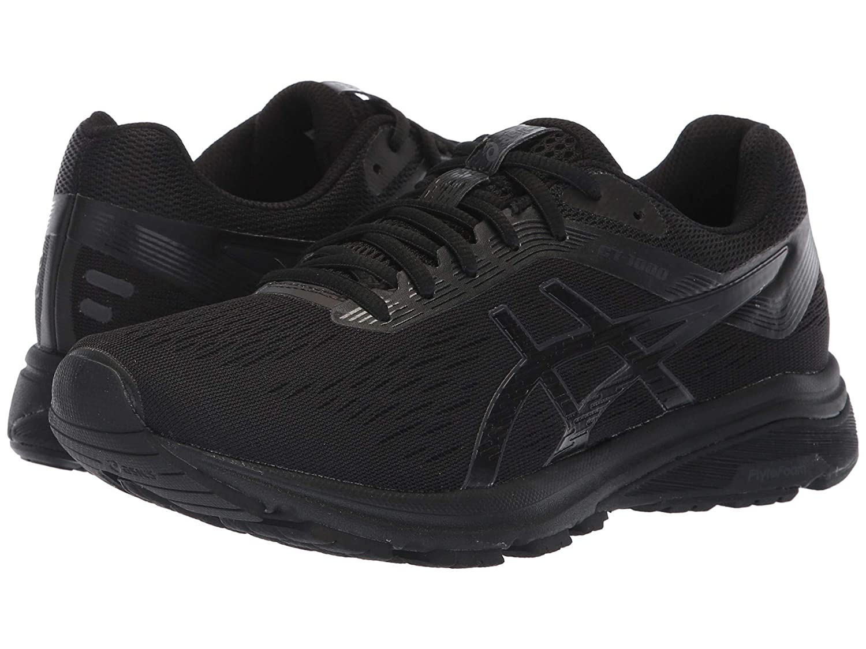 【期間限定お試し価格】 [アシックス] メンズランニングシューズスニーカー靴 GT-1000 cm 7 [並行輸入品] 4E B07P6LF9YY Black/Phantom 26.0 B07P6LF9YY cm 4E 26.0 cm 4E Black/Phantom, サンライズファーム(産直ギフト):31153953 --- desata.paulsotomayor.net