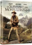 Le Survivant des monts lointains [Version intégrale restaurée - Blu-ray + DVD]