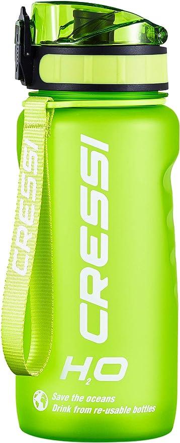 Kellogg FROSTIES Bouteille D/'Eau Sport boissons froides