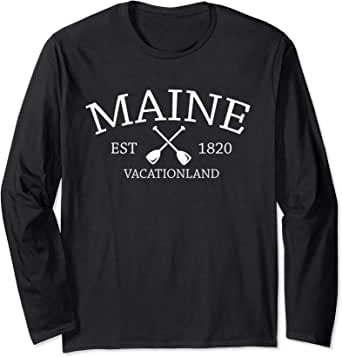 Tenacitee Unisex Living in Washington Virginia Roots Sweatshirt