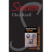 Chez Krull (French Edition)