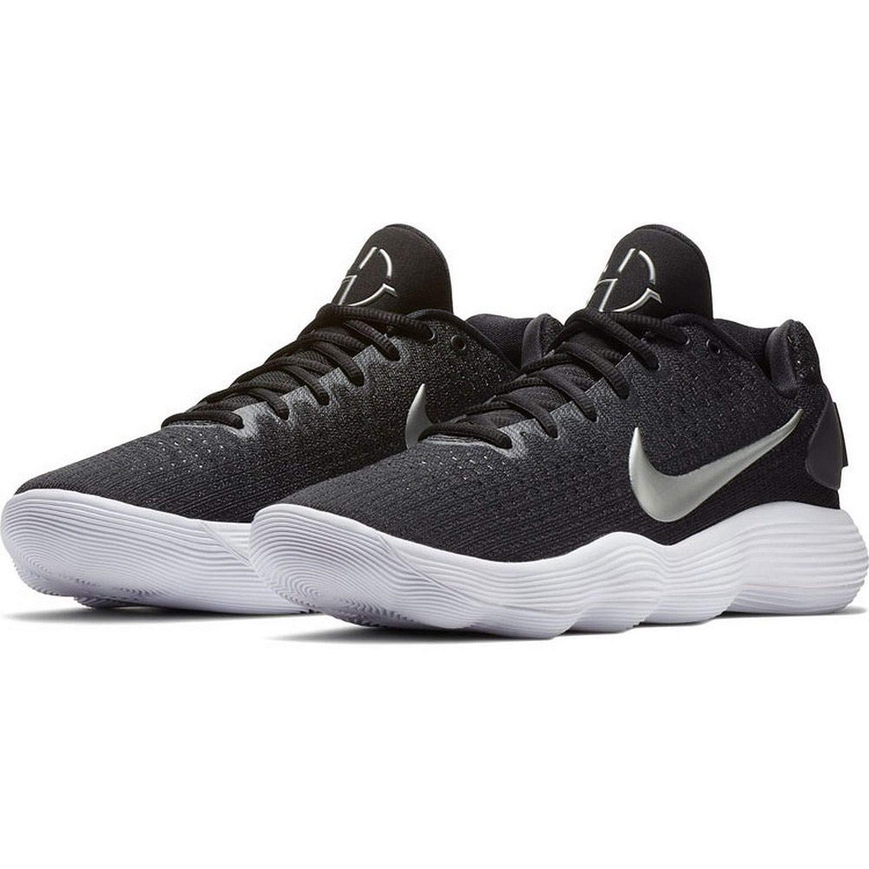 buy popular f9877 d94b8 Galleon - Mens Hyperdunk Low TB 2017 Black Basketball Shoe Size 10
