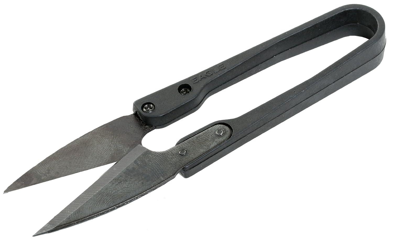 Hydrofarm HGMHS Mini Hanzo Snips Blade, 30mm Heath Manufacturing