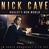 Huxley's New World (2Cd)