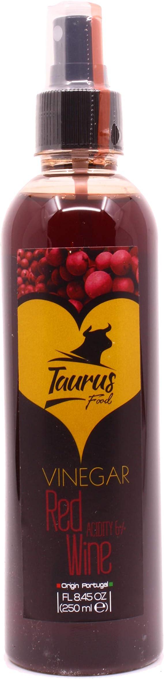 Portuguese Red Wine Vinegar