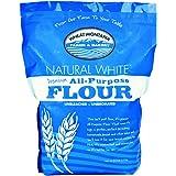 Wheat Montana All Purpose White Flour, 10 Lb. Bag