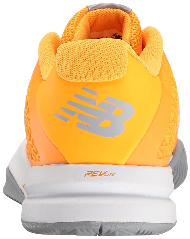 Mr.   Ms. New Balance - 996v2, 996v2, 996v2, scarpe da ginnastica Donna Resistente all'usura Buon mercato Consegna immediata | Eccellente  Qualità  | Scolaro/Ragazze Scarpa  9ad5d6
