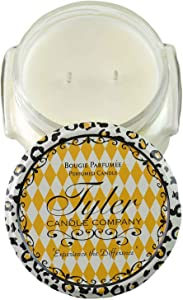 Tyler Diva Scented Candle, 22 oz