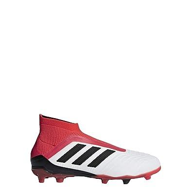 Mixte Adidas EnfantAmazon Predator 18FgChaussures Football De lTJ3KcF1