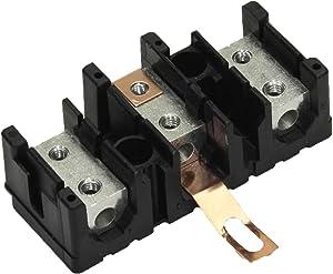 LG EAG32629301 Connector, Terminal Block