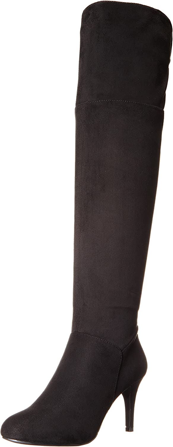 CL by Chinese Laundry Women's Newly Boot