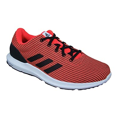 watch d5b3e 87674 Adidas Cosmic M, Scarpe da Corsa Uomo adidas Amazon.it Scarp
