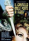 Il Castello Dalle Porte di Fuoco (DVD)
