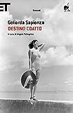 Destino coatto (Super ET) (Italian Edition)
