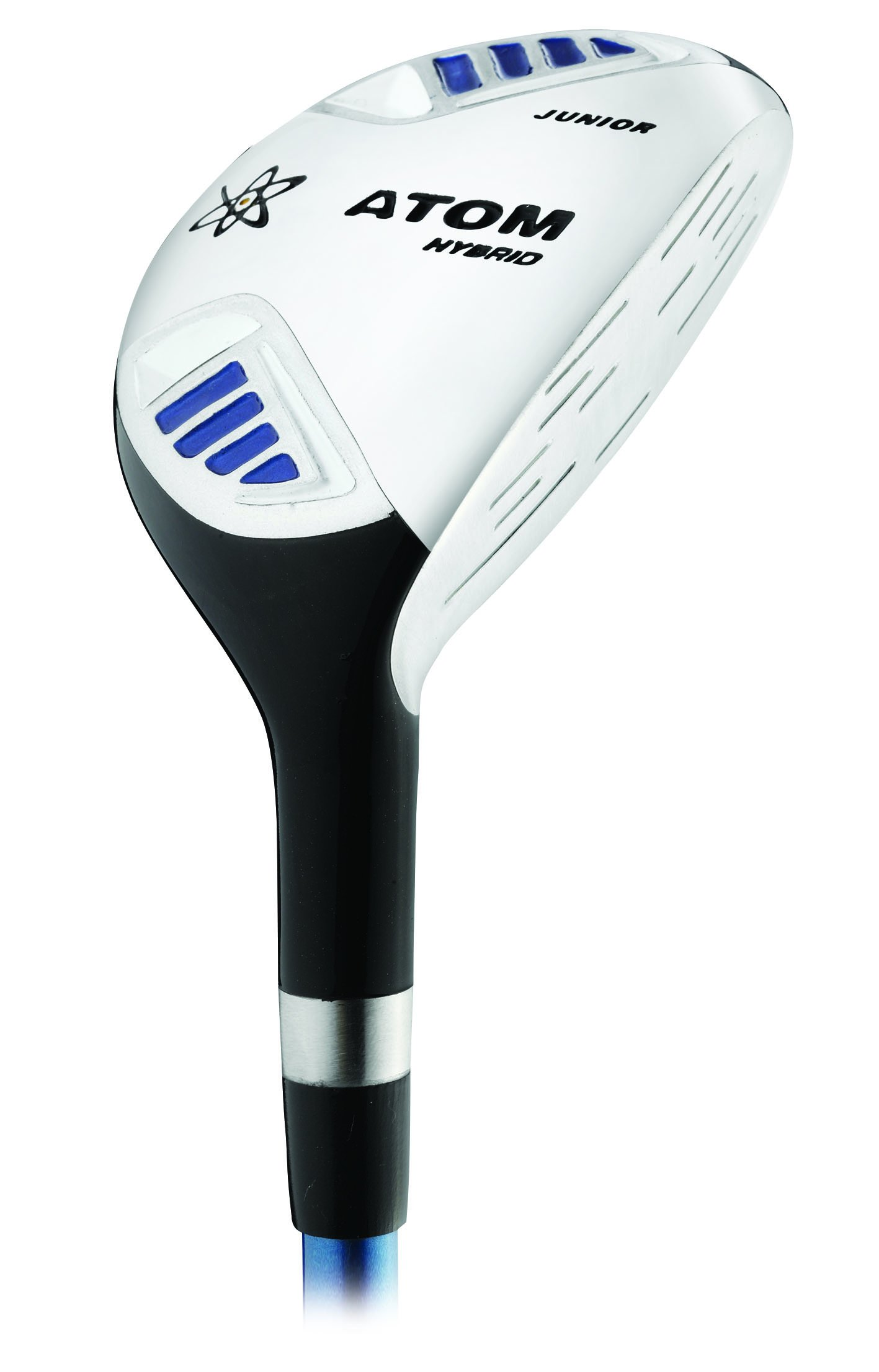 Founders Club Atom Complete Junior Golf Set, Youth 54-63'' Tall, Ages 10-13, Right-Handed by Founders Club (Image #3)